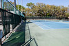 Tennis Courts-200213-012