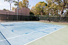 Tennis Courts-200213-024