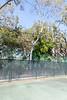 Tennis Courts-200213-037