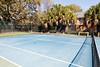 Tennis Courts-200213-023