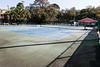 Tennis Courts-200213-040