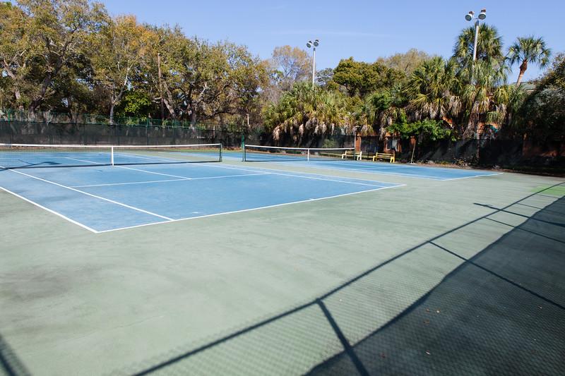 Tennis Courts-200213-011