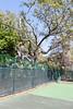 Tennis Courts-200213-035