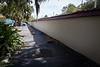 Wall-Entrance-200211-146