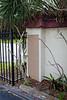 Wall-Entrance-200211-064