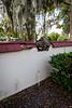 Wall-Entrance-200211-094