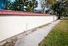 Wall-Entrance-200211-198