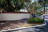 Wall-Entrance-200211-129