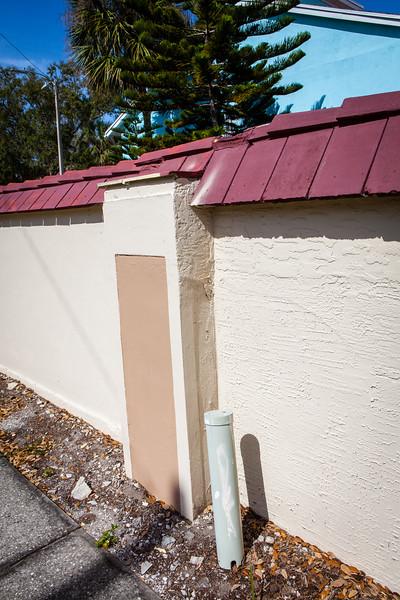 Wall-Entrance-200211-191