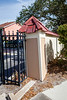 Wall-Entrance-200211-298