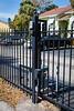 Wall-Entrance-200211-295