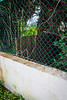 Wall-Entrance-200211-041