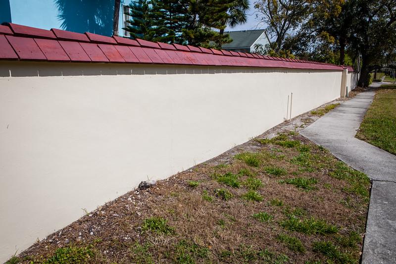 Wall-Entrance-200211-200