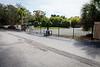 Wall-Entrance-200211-072