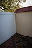 Wall-Entrance-200211-174