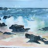 Bermuda Surf