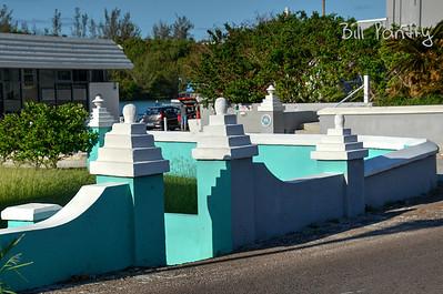 Somerset Road, Sandys, Bermuda