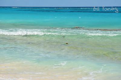 Southlands Beach, Warwick, Bermuda