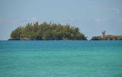 Daniel's Head, West Side, Somerset, Sandys, Bermuda