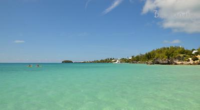 West Side, Somerset, Sandys, Bermuda