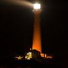 Lighthouse, Bermuda