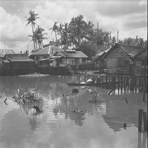Kampong Air