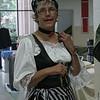 Head Pirate Mistress Dottie