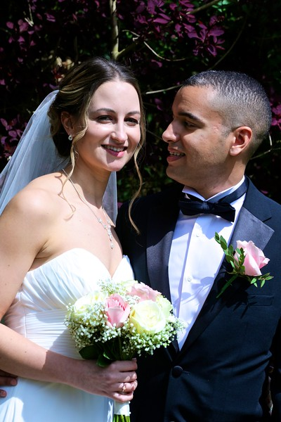 Bernice & Valerio 260