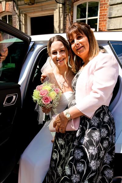 Bernice & Valerio 47