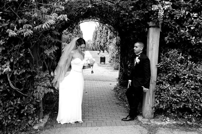 Bernice & Valerio 238