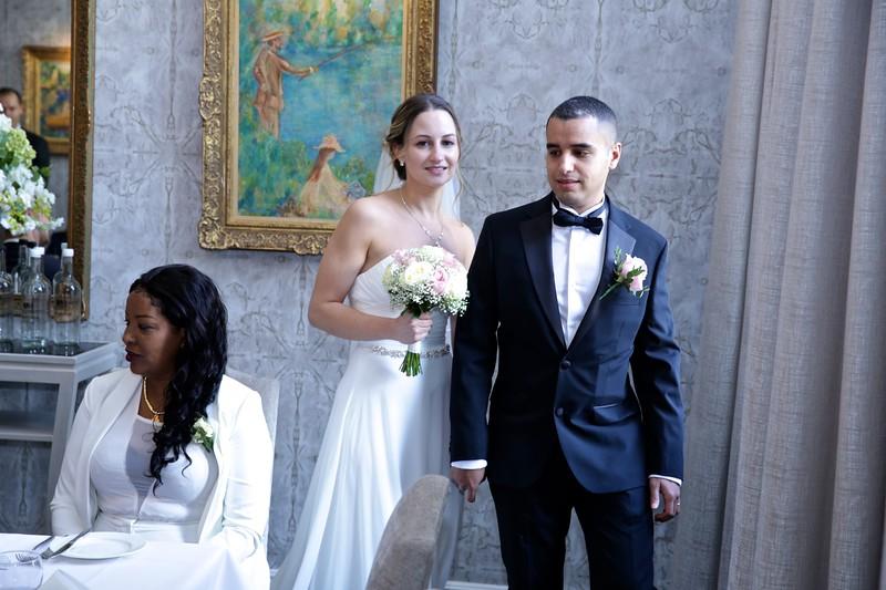Bernice & Valerio 422