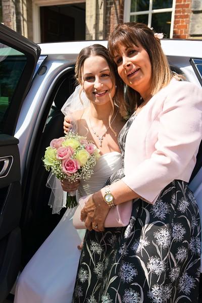 Bernice & Valerio 48