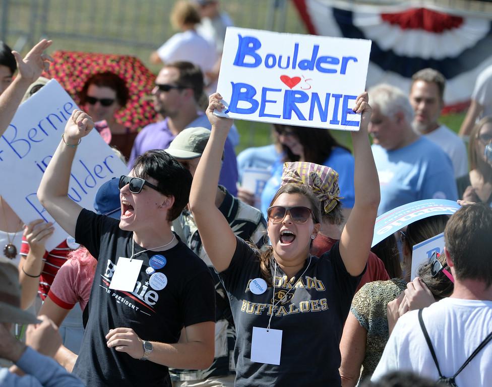 Bernie14