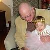 Grandpa Joe and Harper