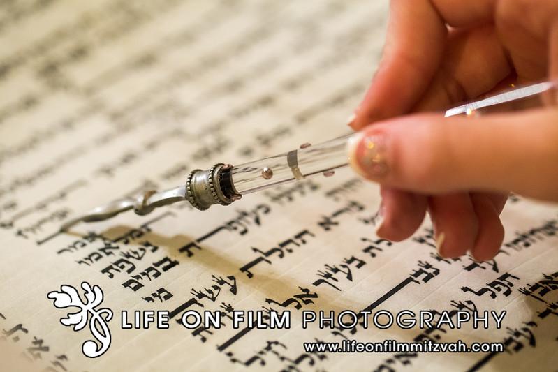 160122MayaAlexanderRehearsalLRM-1041