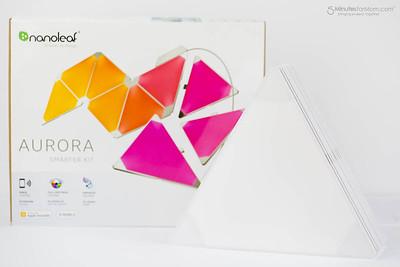 Nanoleaf Aurora-3