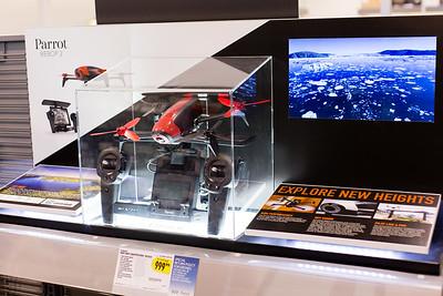 Best-Buy-Tech-7677
