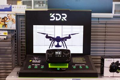 Best-Buy-Tech-7669