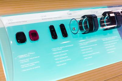 Best-Buy-Tech-7753