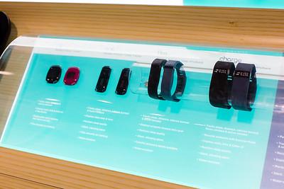 Best-Buy-Tech-7751