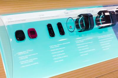 Best-Buy-Tech-7754