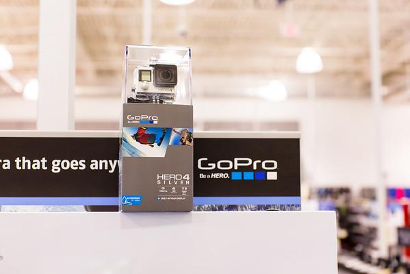 Best-Buy-Tech-7721