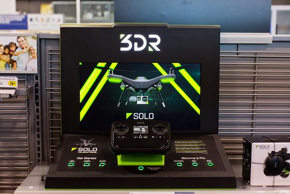 Best-Buy-Tech-7667