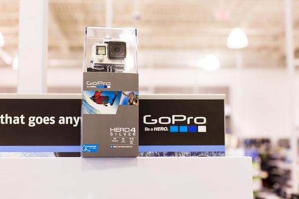 Best-Buy-Tech-7720