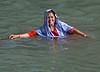 Kumbh Mela (5 of 22)