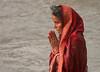 Kumbh Mela (10 of 22)
