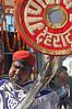 Kumbh Mela (13 of 22)