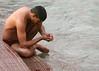 Kumbh Mela (11 of 22)