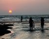 Goa, India (7 of 7)