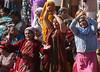 Kumbh Mela (3 of 22)
